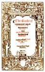 Elizabethan Prayer Book (RE114L)