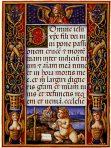 Sforza Book of Hours (RE116)