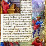 Prayer Book of Claude de France (RE120L)