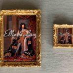 William III (reigned 1689 – 1702) (S112)