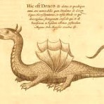 Dragons (A Natural History) (SP106L)