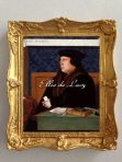 Thomas Cromwell, Earl of Essex (T101)