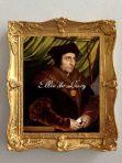 Sir Thomas More (T102)