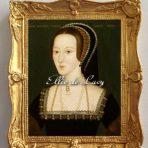 Anne Boleyn (T105)