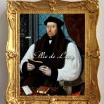 Thomas Cranmer (T110)