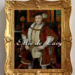 King Edward VI (T112)