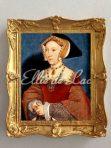 Jane Seymour (T113)