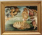 The Birth of Venus (T117)