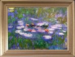 Water Lillies (Windsor101)